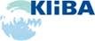 www.kliba-heidelberg.de